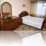 Отель ВАЛЕНТИНА 0